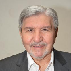 José Xavier Cortez