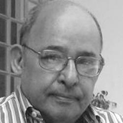 Antônio Joaquim Severino