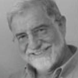 José Carlos Libâneo