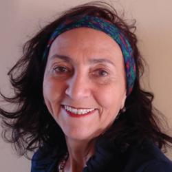 Lenice Gomes