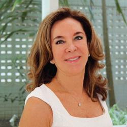 Lúcia Teixeira
