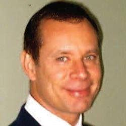 Luis Henrfique Beust