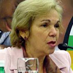 Aida Maria Monteiro Silva