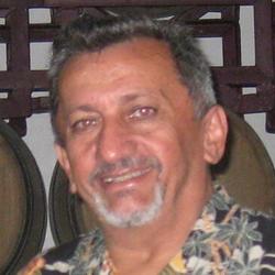 Aimberê Freitas