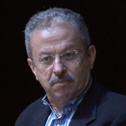 Ademir Alves da Silva