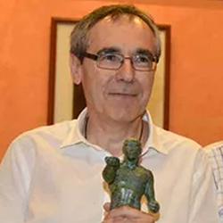 Agustí Pascual Cabo
