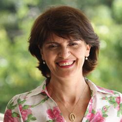 Márcia Maldonado Palladini