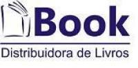 Book Editora e Distribuidora de Livros