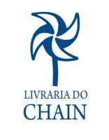 Livraria do Chain