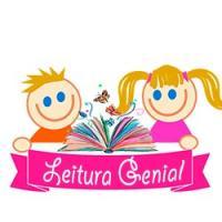 Livraria Infantil Leitura Genial - Virtual