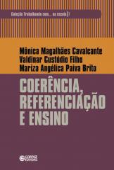 Coerência, referenciação e ensino