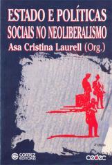 Estado e políticas sociais no neoliberalismo