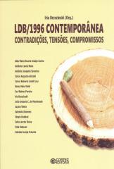LDB/1996 Contemporânea - contradições, tensões, compromissos