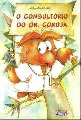 Consultório do Dr. Coruja, O