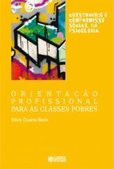 Orientação profissional para as classes pobres