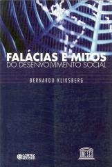 Falácias e mitos do desenvolvimento social