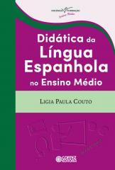 Didática da língua espanhola no ensino médio