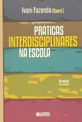 Práticas interdisciplinares na escola