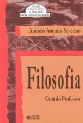 Filosofia - guia do professor