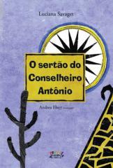 Sertão do Conselheiro Antônio, O