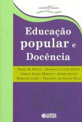Educação popular e Docência