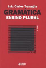 Gramática ensino plural