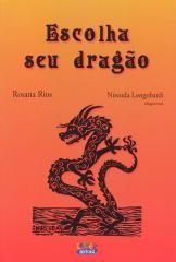 Escolha seu dragão (capa dura)