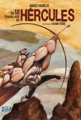12 trabalhos de Hércules, Os