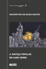 Justiça popular em Cabo Verde, A