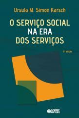 Serviço Social na era dos serviços, O