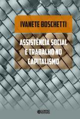Assistência social e trabalho no capitalismo
