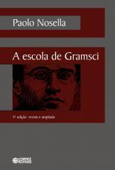 Escola de Gramsci, A