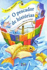 Pescador de histórias, O