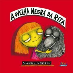 Ovelha negra da Rita, A