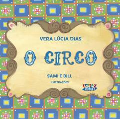 Circo, O