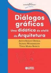 Diálogos gráficos - uma didática do ateliê de arquitetura