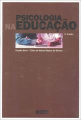 Psicologia na educação