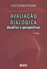 Avaliação dialógica - desafios e perspectivas