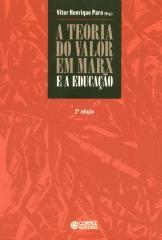 Teoria do valor em Marx e a educação, A