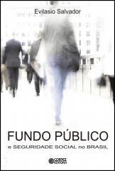 Fundo público e seguridade social no Brasil