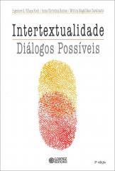 Intertextualidade - diálogos possíveis