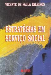 Estratégias em serviço social