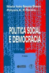 Política social e democracia