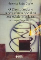 Direito social e a assistência social na sociedade brasileira, O - uma equação possível?