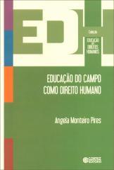 Educação do campo como direito humano