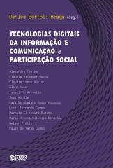 Tecnologias digitais da informação e comunicação e participação social
