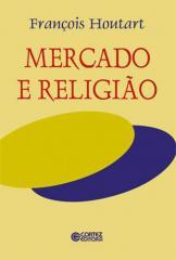 Mercado e religião