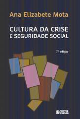 Cultura da crise e seguridade social