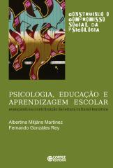 Psicologia, educação e aprendizagem escolar