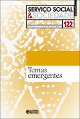 Revista Serviço Social & Sociedade 122